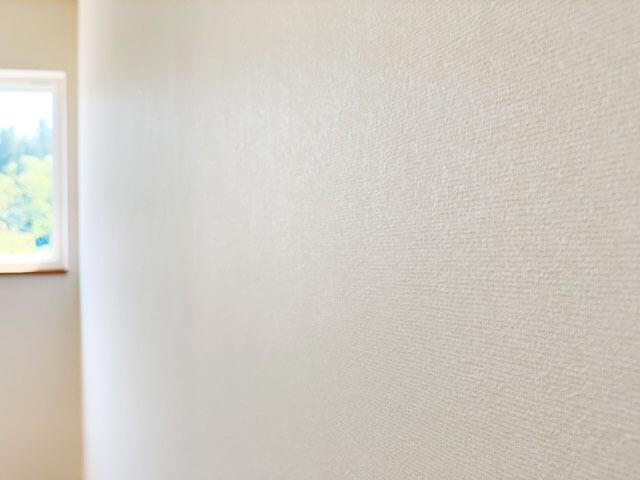 コットンクロス(壁紙)